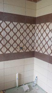 Bathroom Renovation (1)
