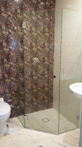 Bathroom Renovation (10)