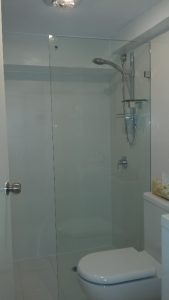 Bathroom Renovation (2)