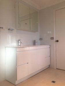 Bathroom Renovation (6)