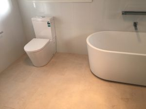 Bathroom Renovation (7)