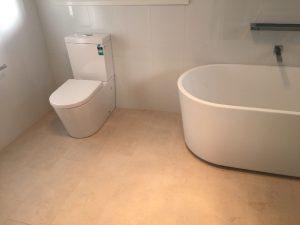 Bathroom Renovation (7)