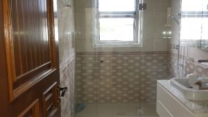 Bathroom Renovation (9)
