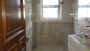 Bathroom Renovation (9)